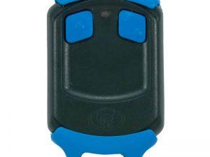 Wireless Push Buttons