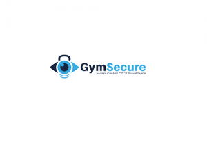 Stop tailgating – GymSecure