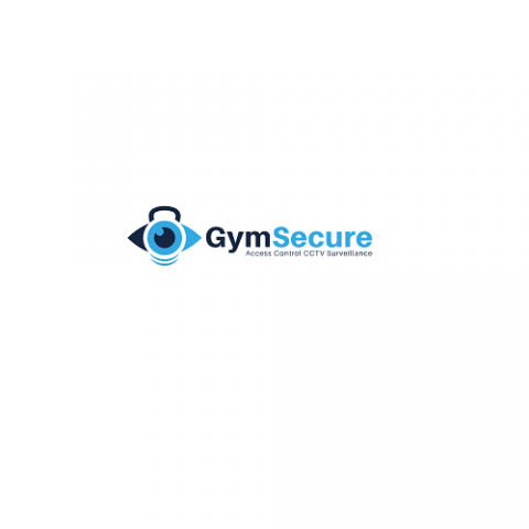 Gym Secure Stop tailgating